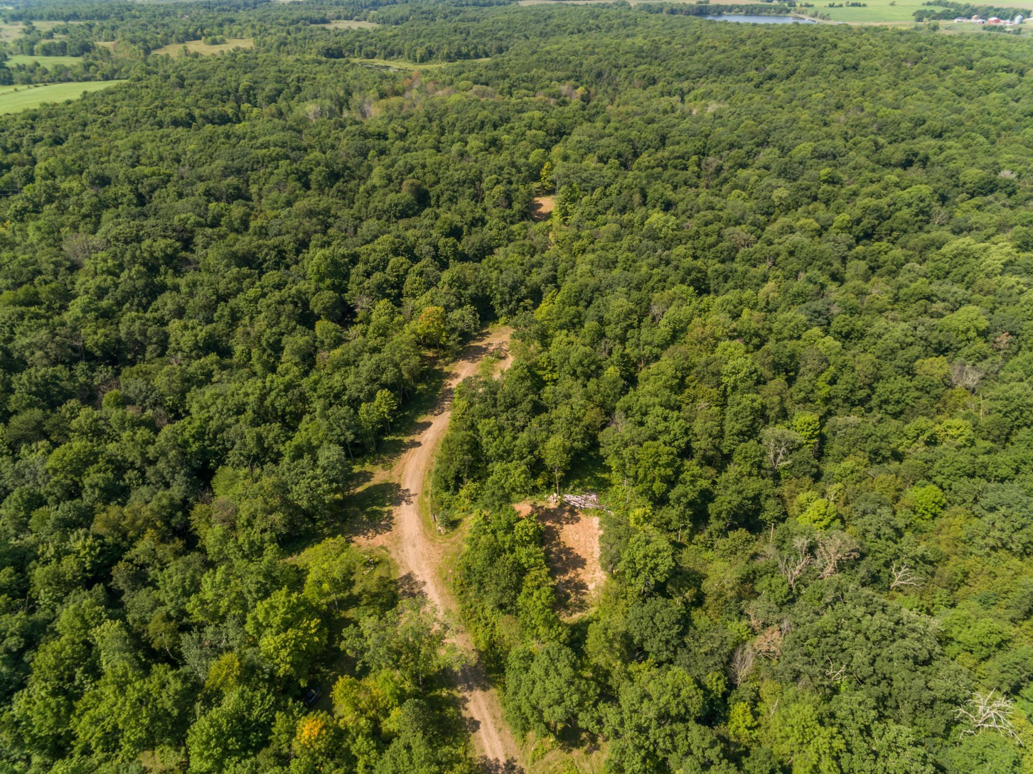 Lot 4 Hwy 46 Property Photo - Balsam Lake, WI real estate listing