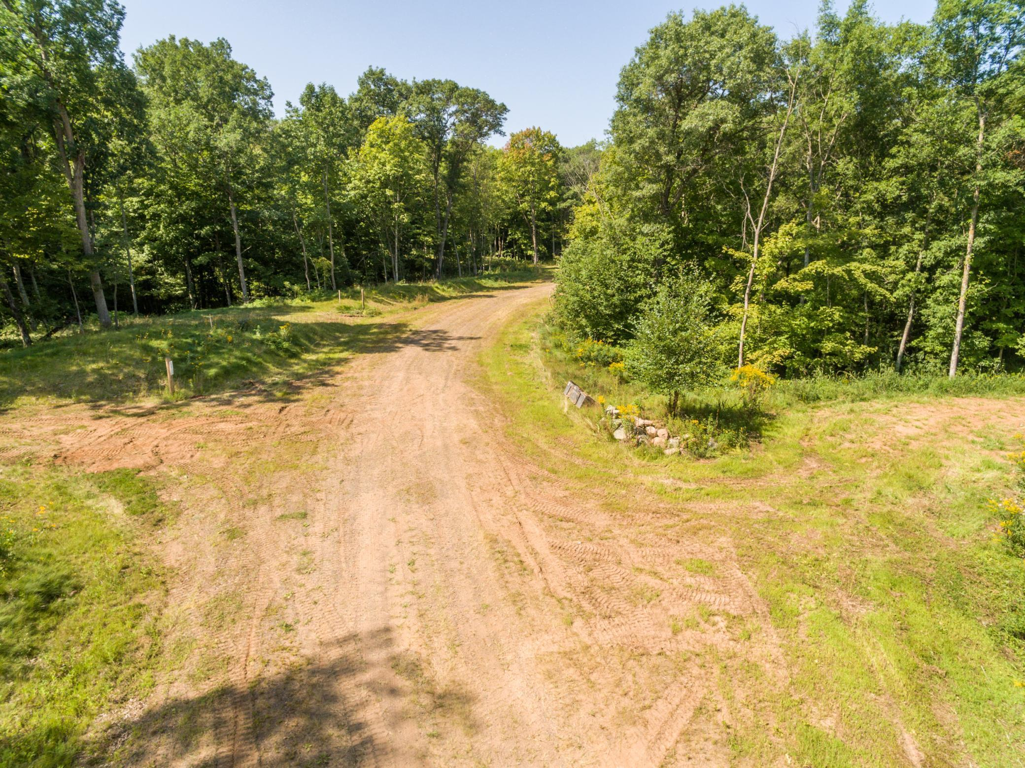 Lot 6 Hwy 46 Property Photo - Balsam Lake, WI real estate listing