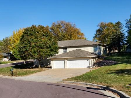 629 Plum Avenue Property Photo - Windom, MN real estate listing