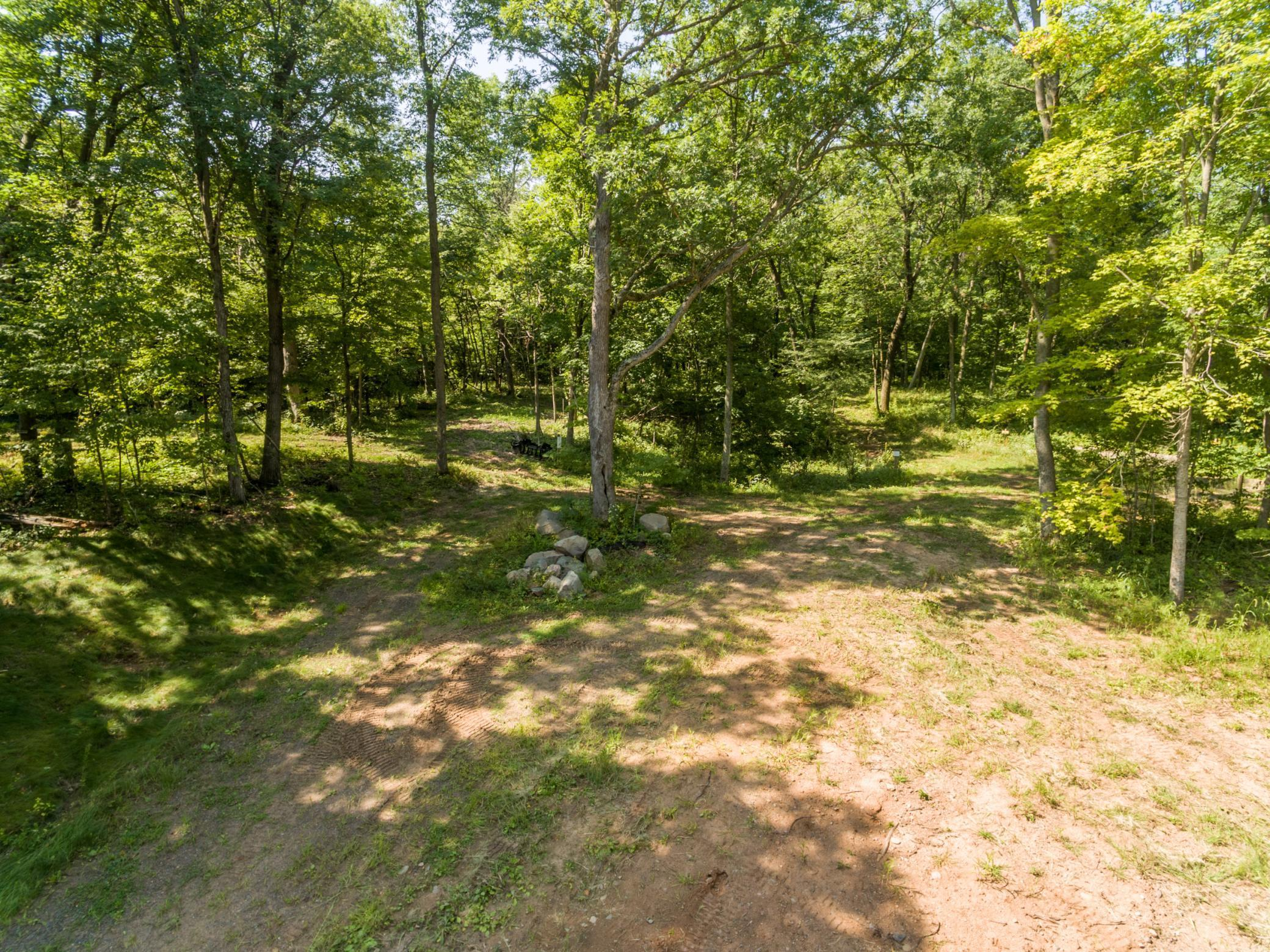 Lot 8 Hwy 46 Property Photo - Balsam Lake, WI real estate listing