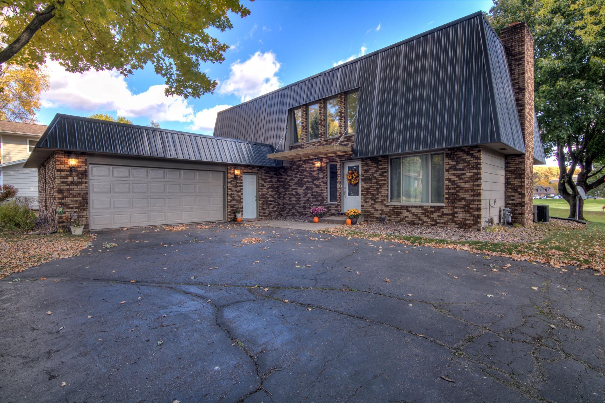 2525 W Princeton Avenue Property Photo - Eau Claire, WI real estate listing