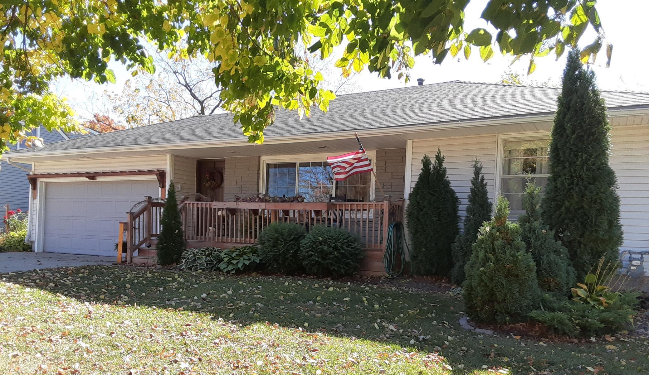 1302 Levison Street Property Photo