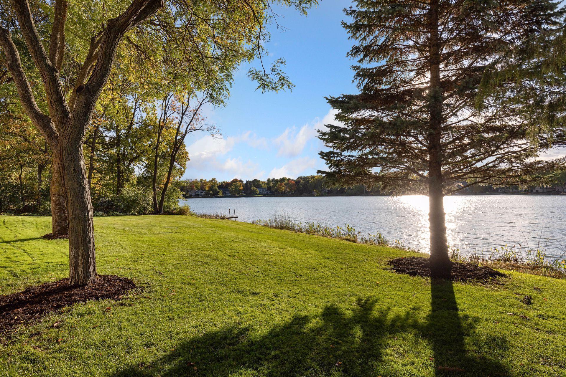 4135 Trenton Lane N Property Photo - Plymouth, MN real estate listing
