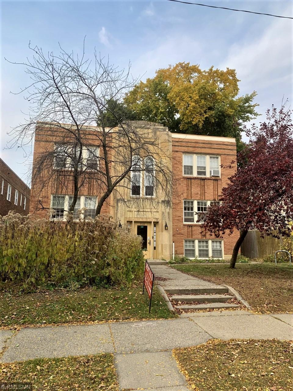 3322 Blaisdell Avenue Property Photo
