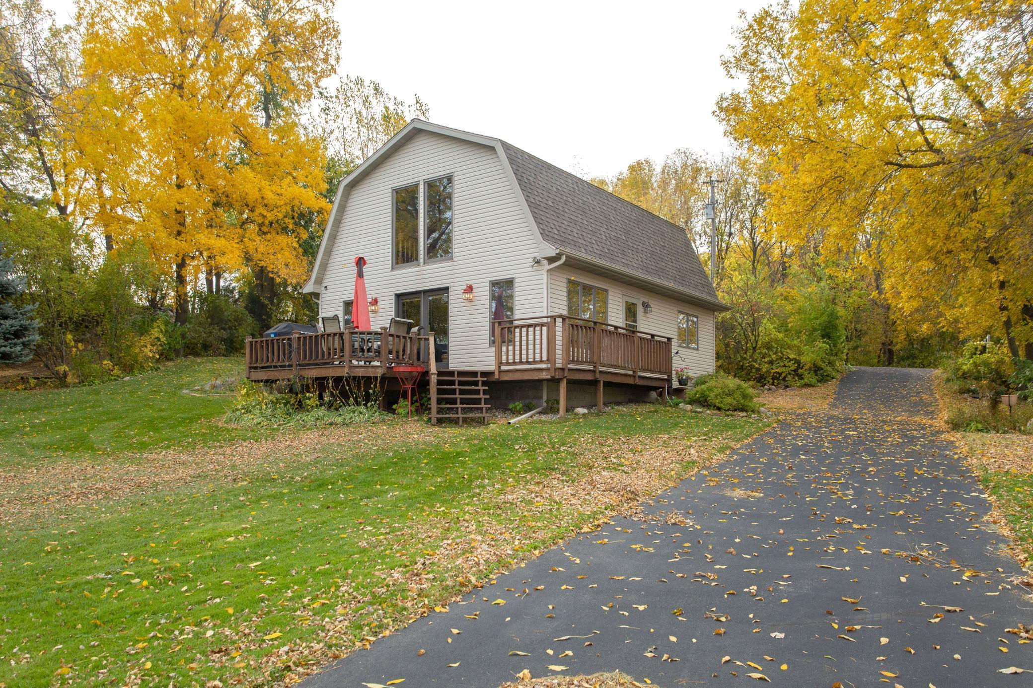 8415 Hennepin Way Property Photo - Morristown, MN real estate listing