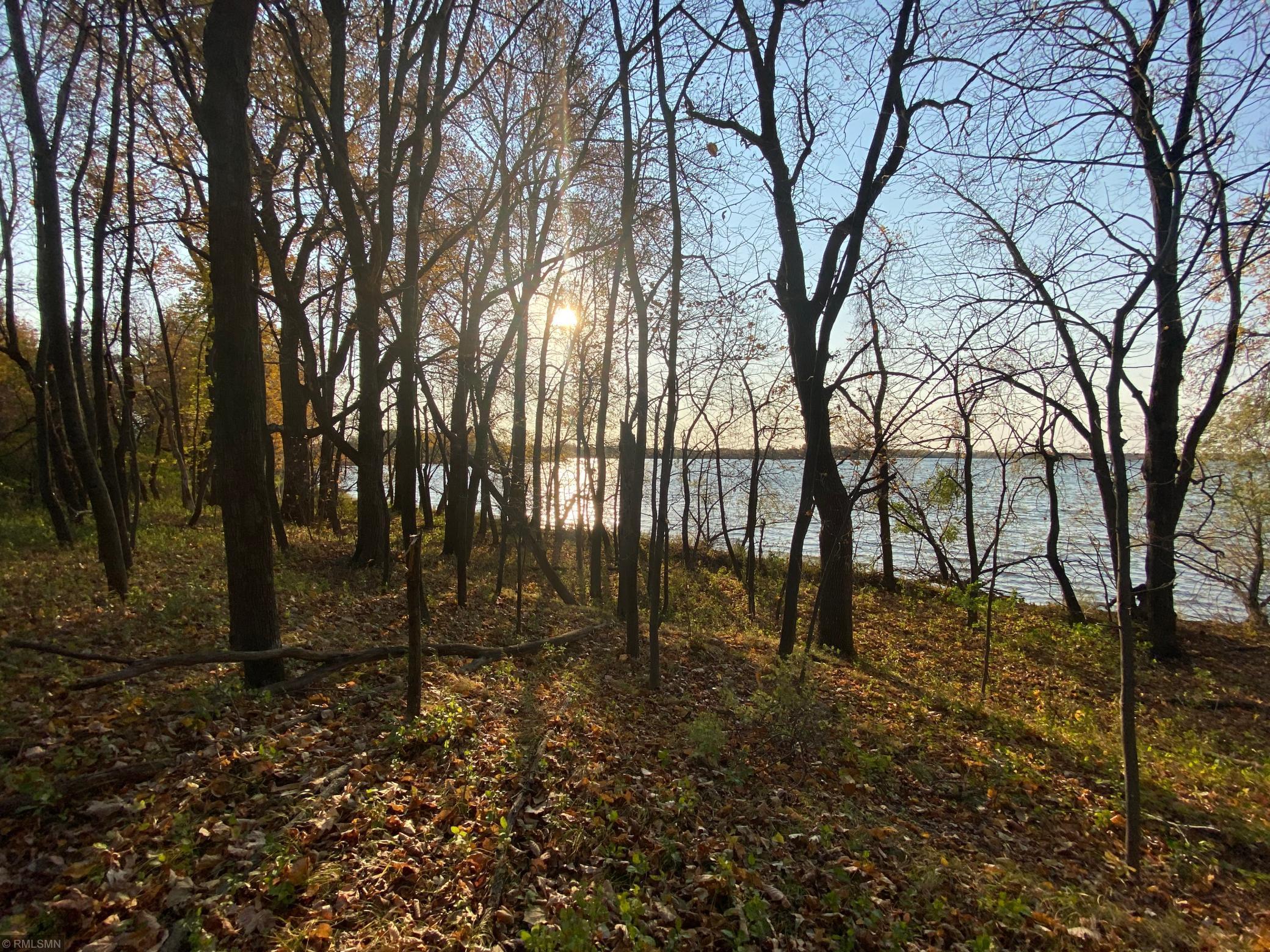 Fish Lake Twp Real Estate Listings Main Image