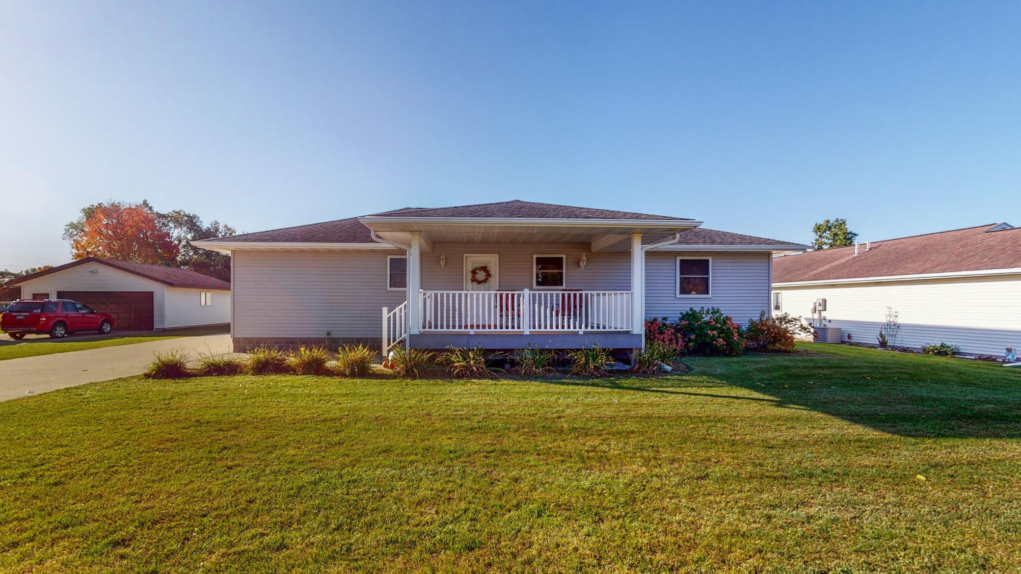 Kellogg Real Estate Listings Main Image