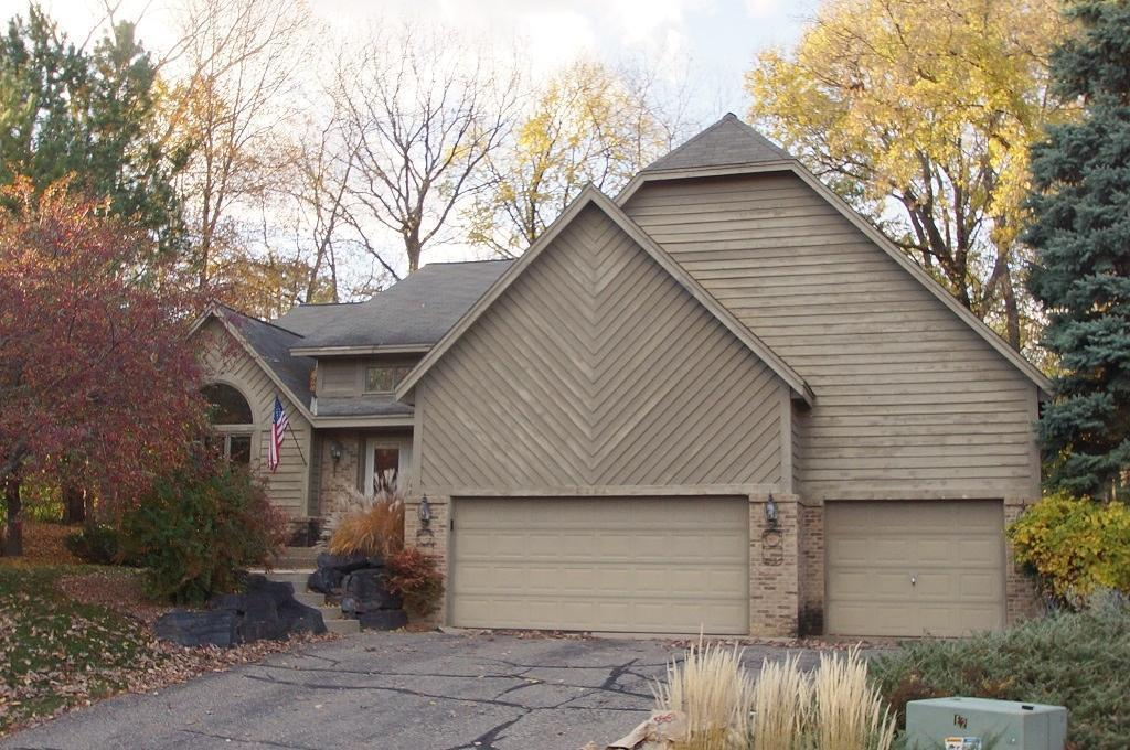 9224 Collegeview Circle Property Photo - Bloomington, MN real estate listing