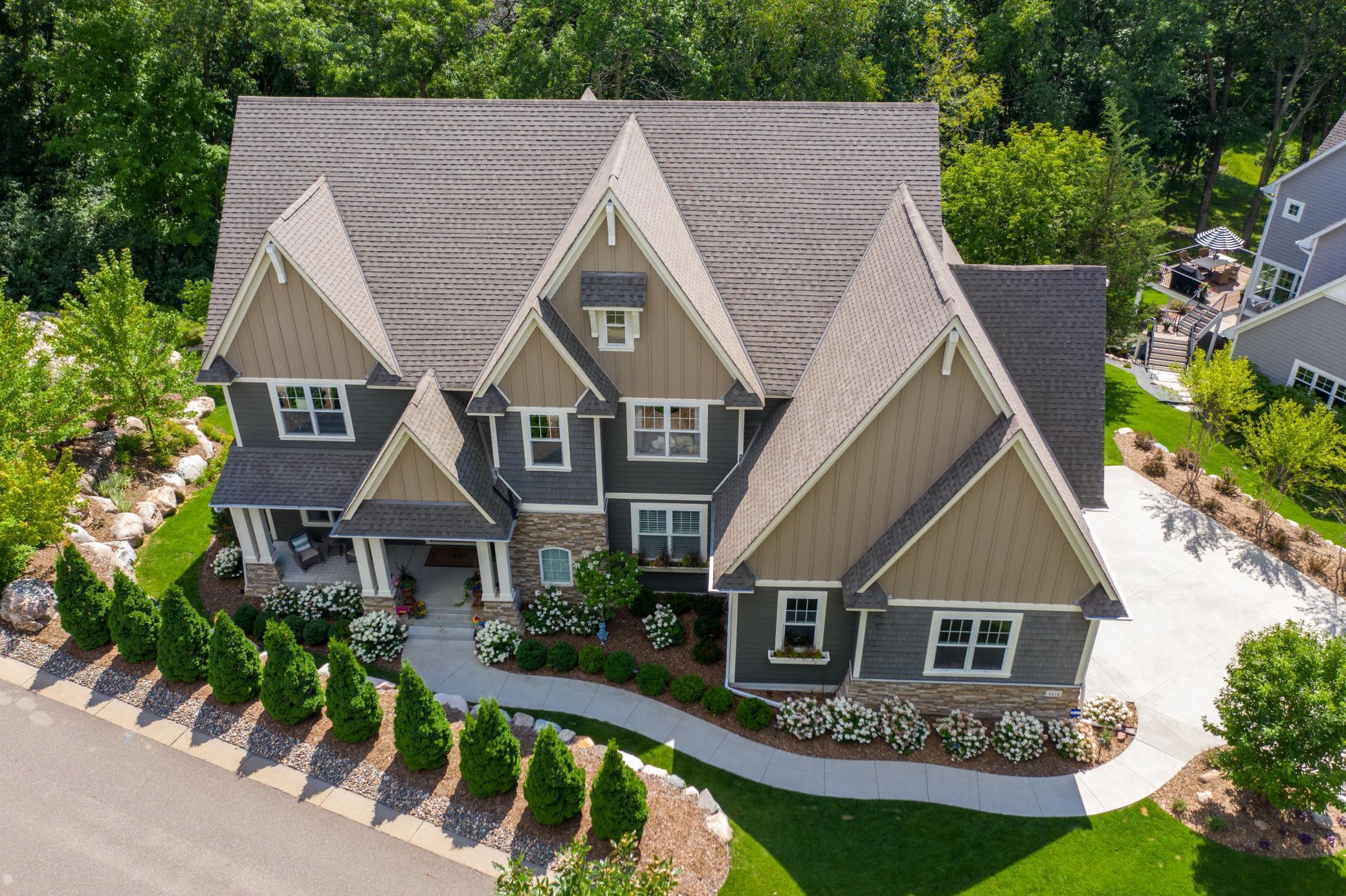 4414 Juleena Place Property Photo