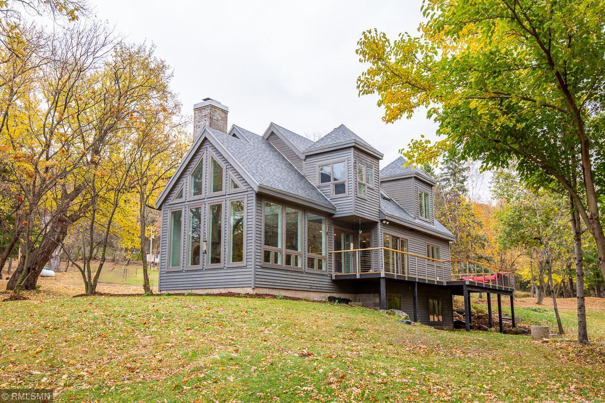 147 Glenmont Road Property Photo - River Falls, WI real estate listing