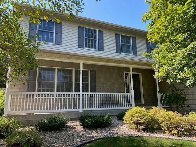 604 24th Street Sw Property Photo