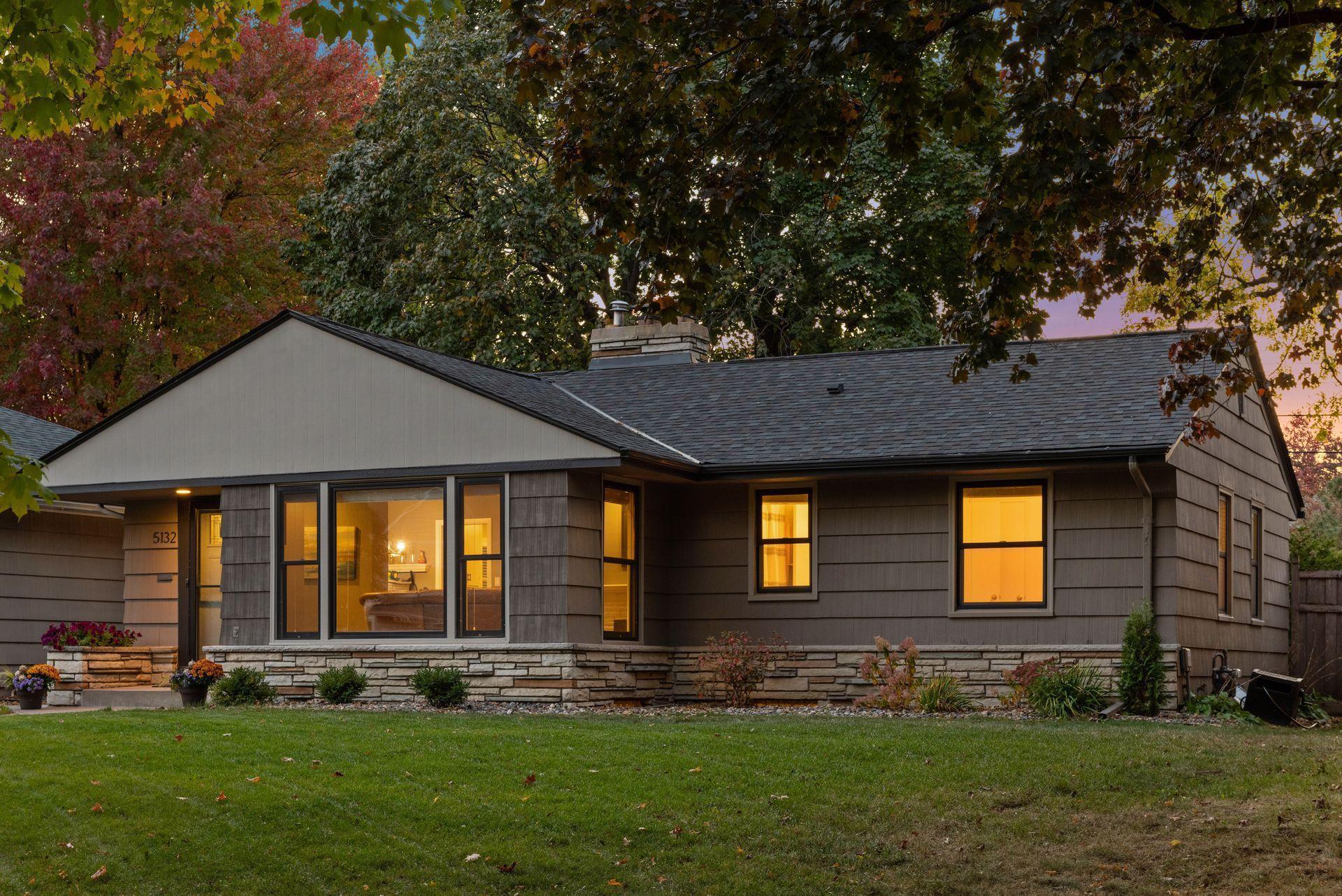 Auditors Sub 374 Real Estate Listings Main Image