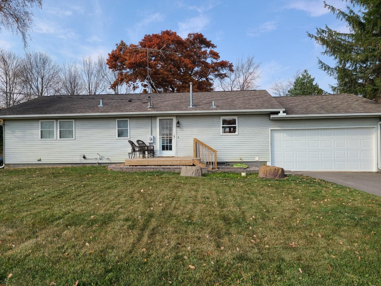 27855 Jerboa Lane Property Photo - Cold Spring, MN real estate listing