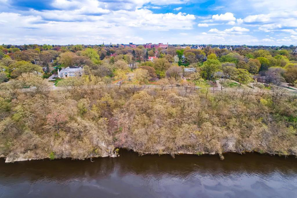 110 Mississippi River Boulevard N Property Photo - Saint Paul, MN real estate listing
