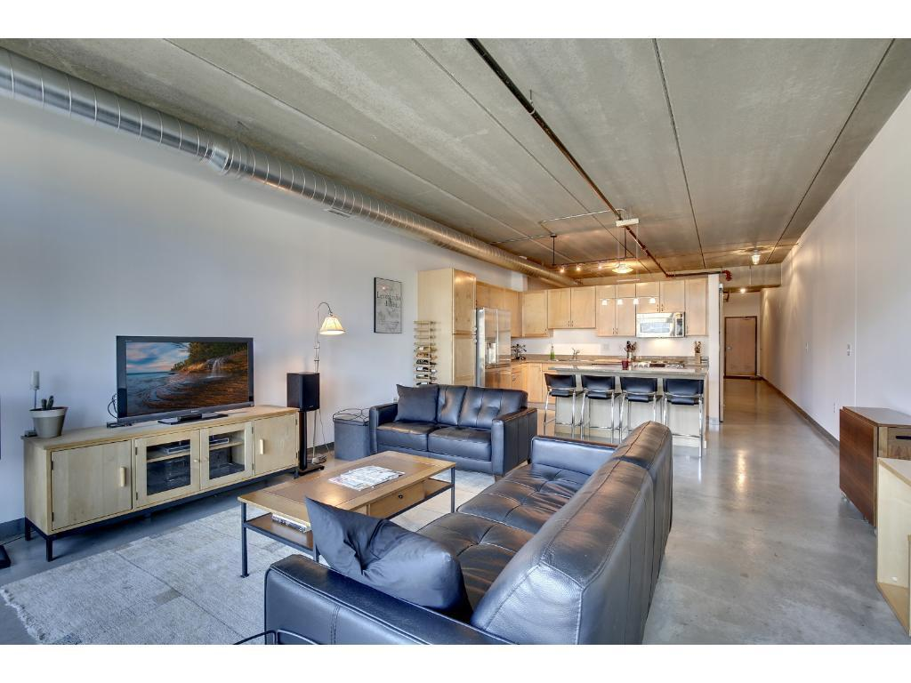 710 Lofts Real Estate Listings Main Image
