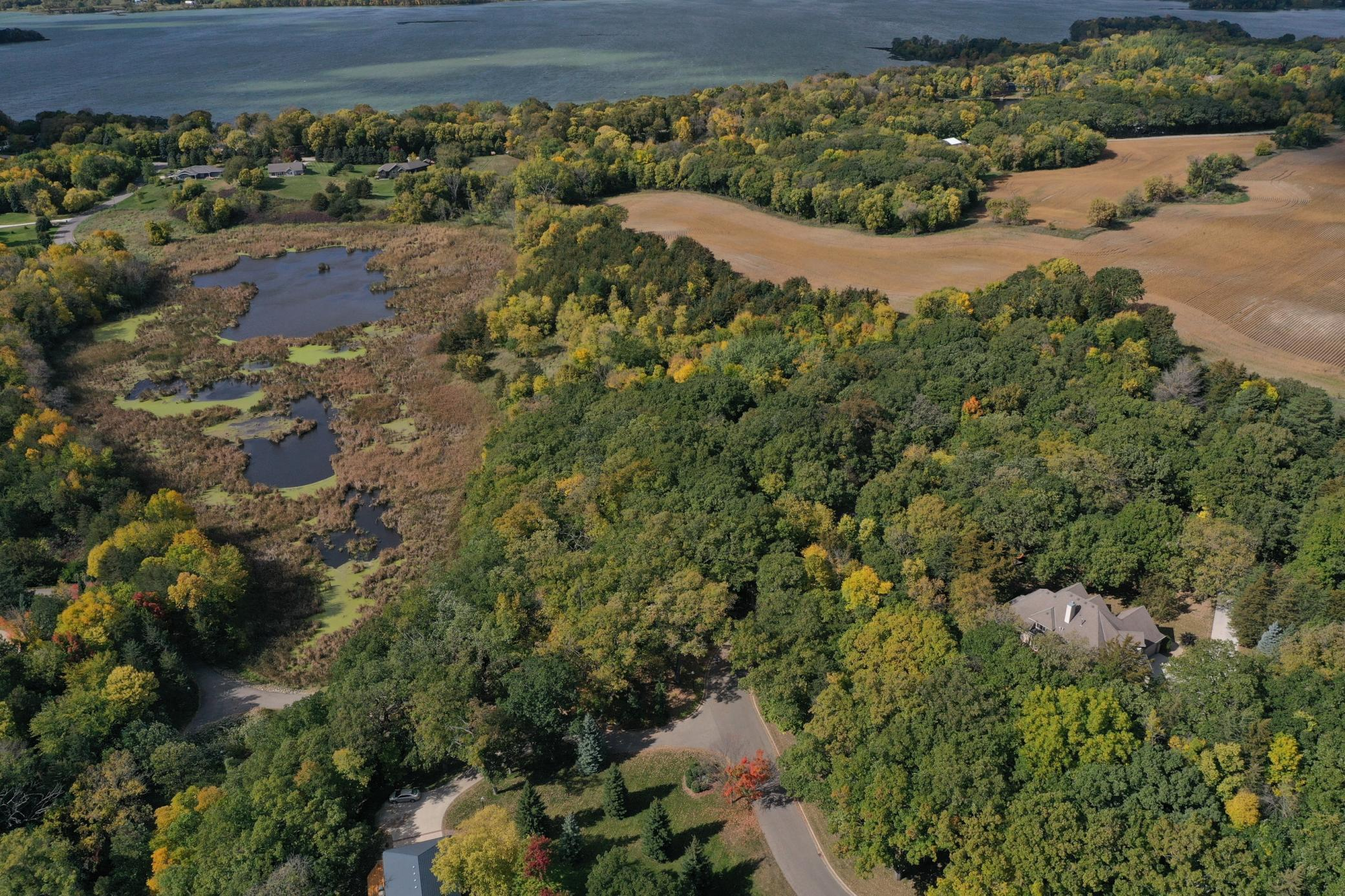 7421 Point Lake Drive Property Photo