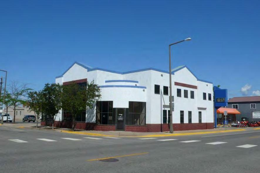 190 Central Avenue S Property Photo