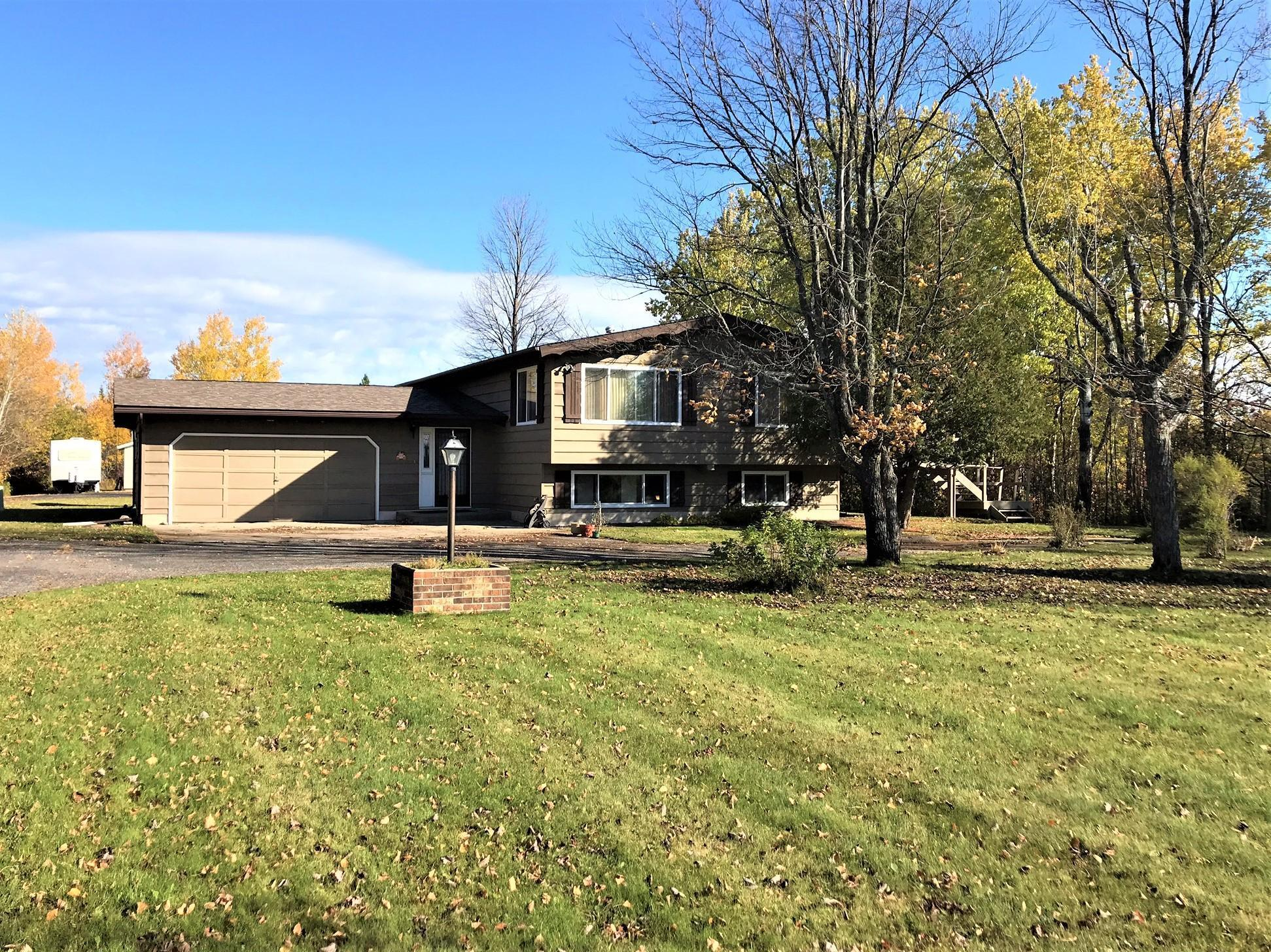 3211 2nd Avenue E Property Photo - International Falls, MN real estate listing