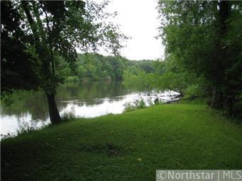 154XX Kiowa St NW Property Photo - Andover, MN real estate listing