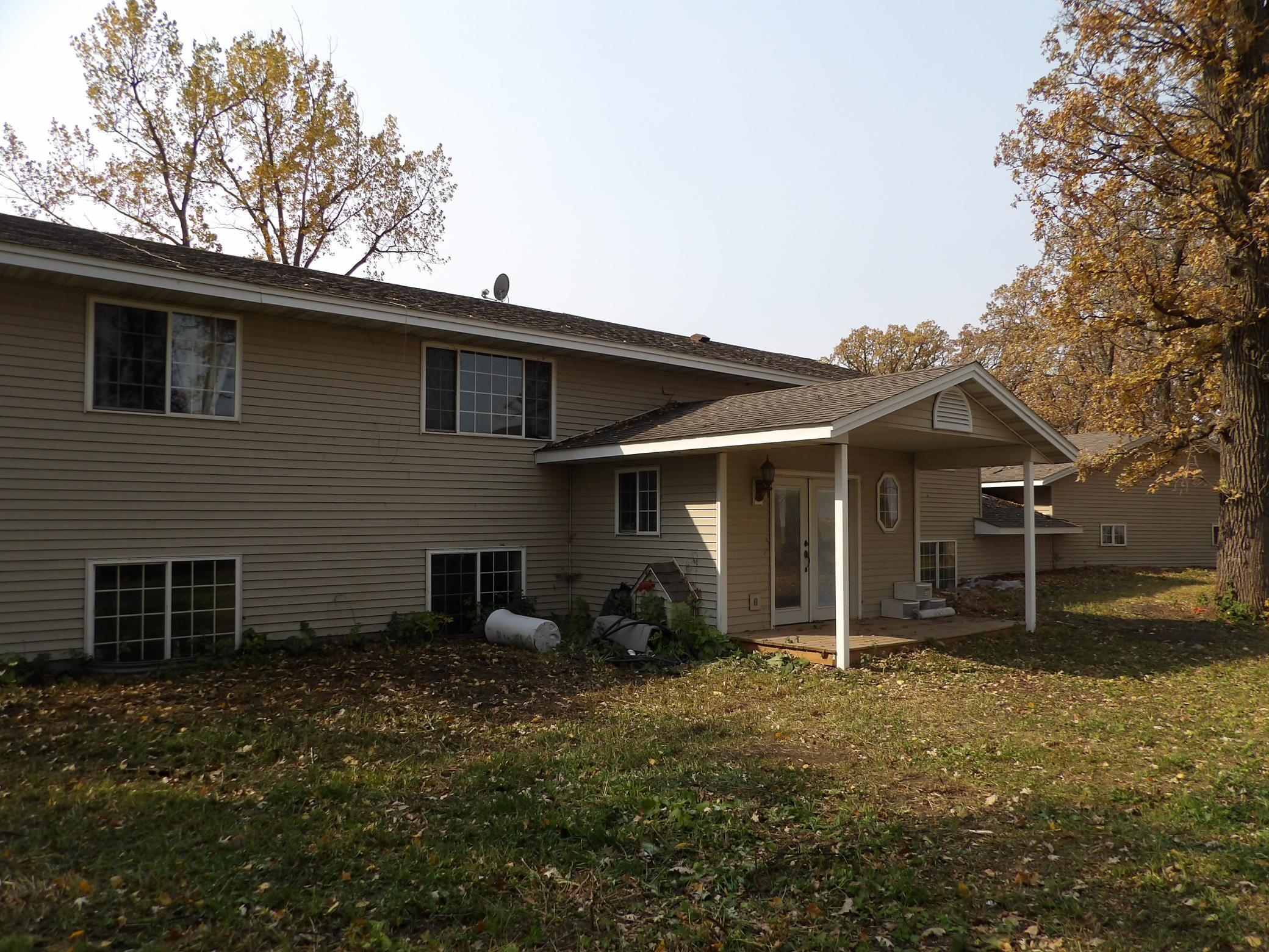 86093 145th Street Property Photo - Glenville, MN real estate listing