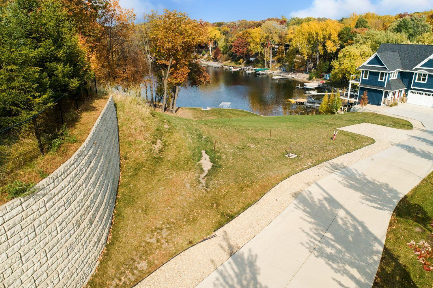 5594 Candy Cove Trail SE Property Photo - Prior Lake, MN real estate listing
