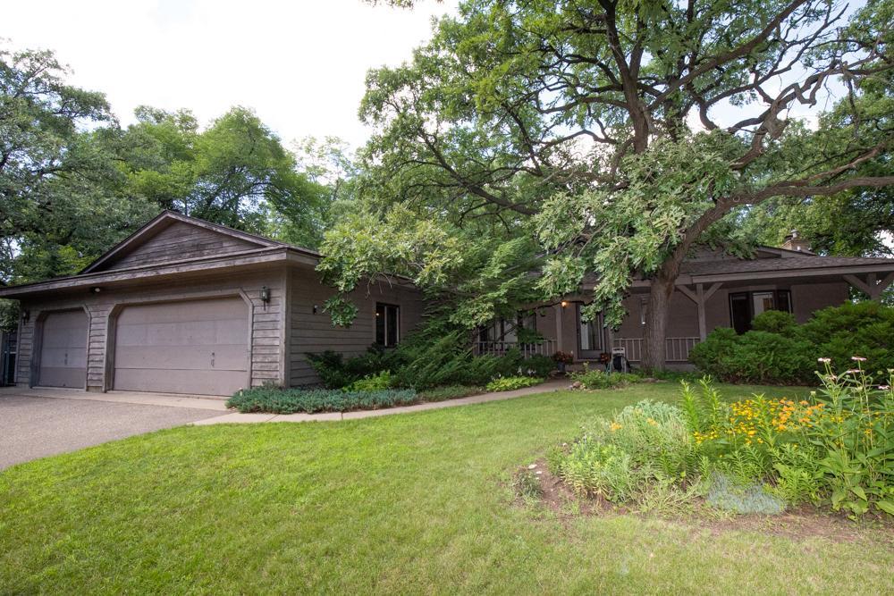 9000 W 28th Street Property Photo - Saint Louis Park, MN real estate listing