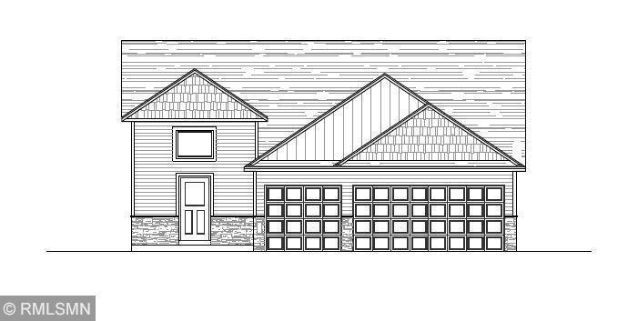 268 Tower Avenue Property Photo - Dundas, MN real estate listing