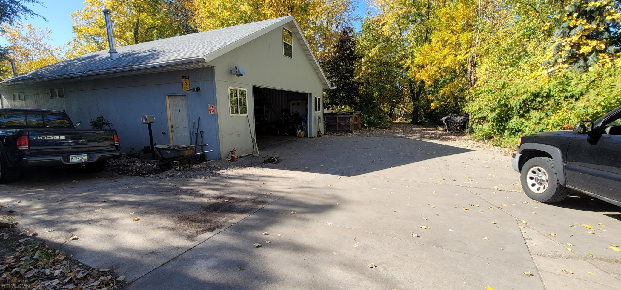 10016 Penn Avenue S Property Photo - Bloomington, MN real estate listing