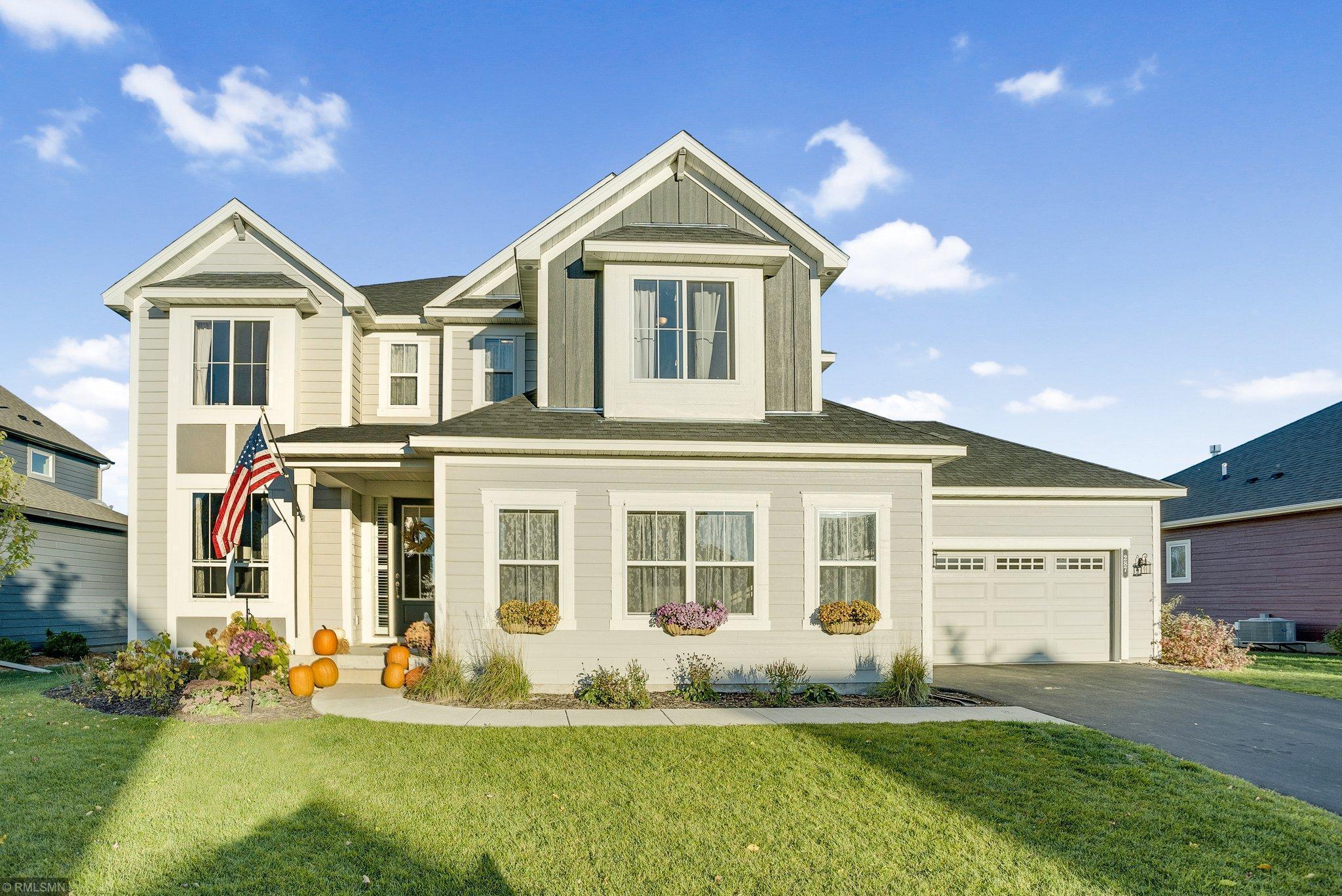 Bayport Real Estate Listings Main Image