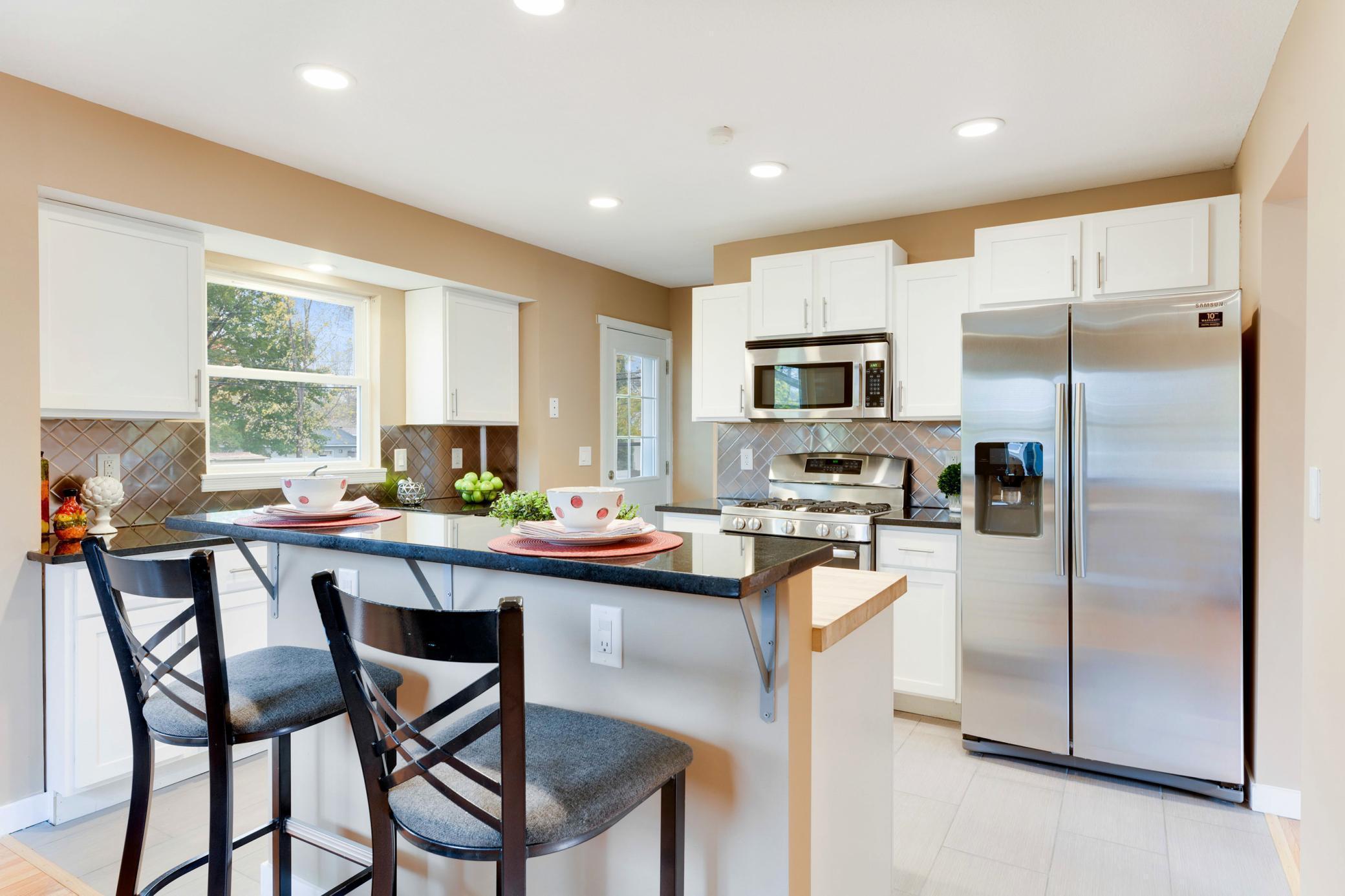 1563 E 87th Street Property Photo - Bloomington, MN real estate listing