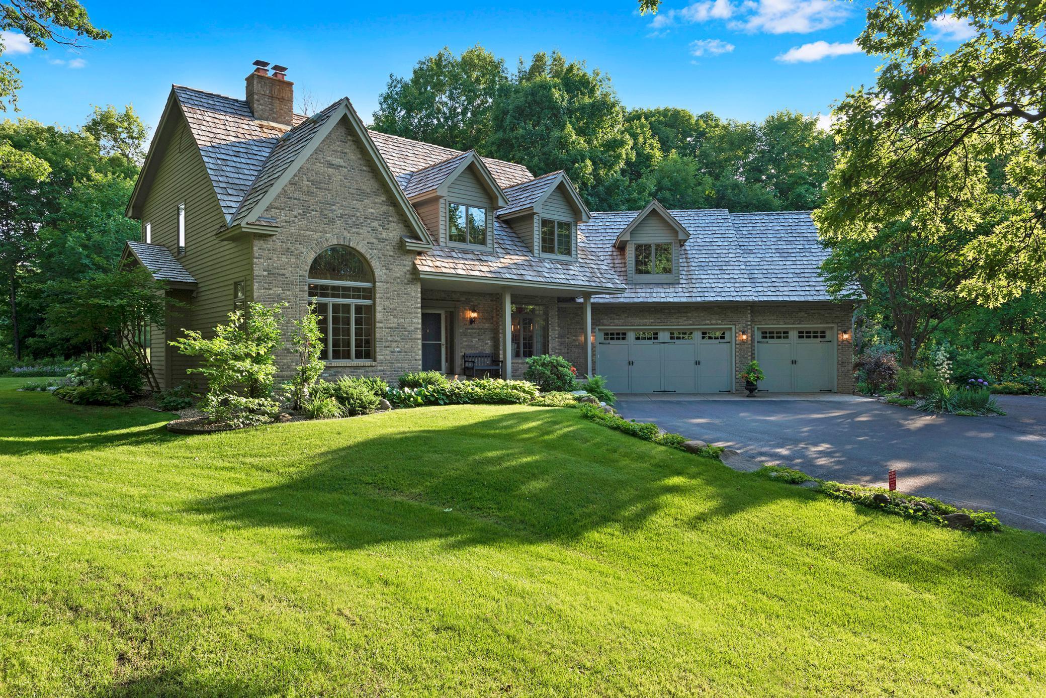 251 128th Street W Property Photo - Shakopee, MN real estate listing