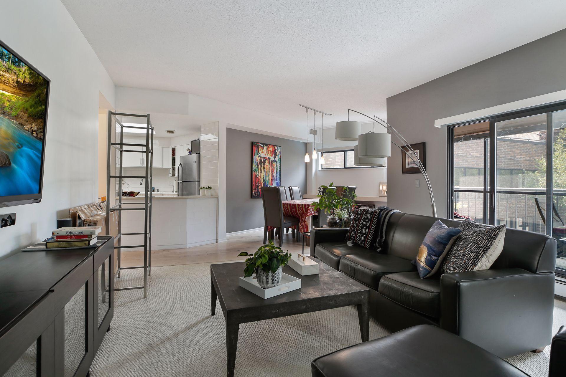 2265 Youngman Avenue #202E Property Photo - Saint Paul, MN real estate listing