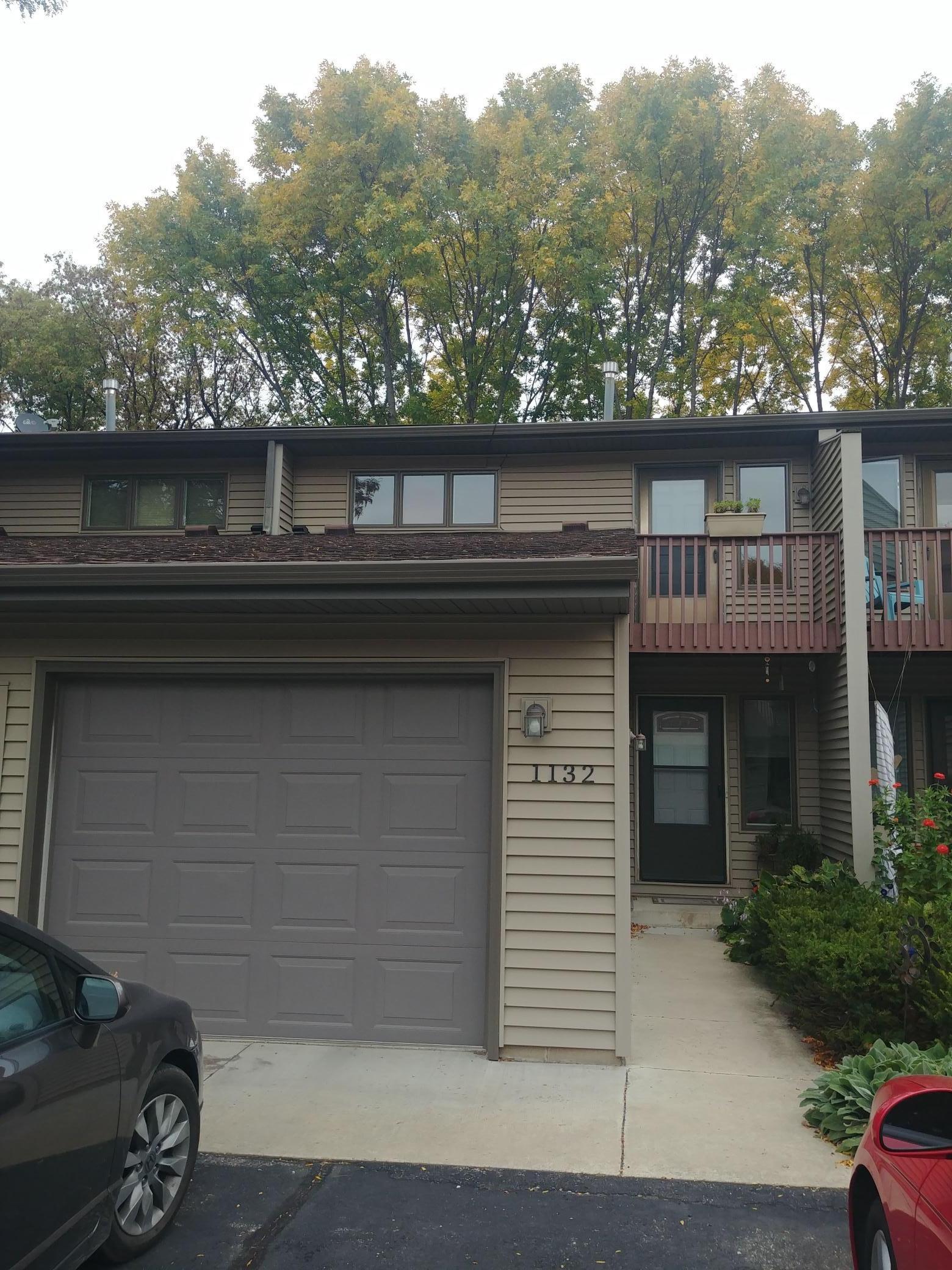 1132 Highland Avenue Property Photo