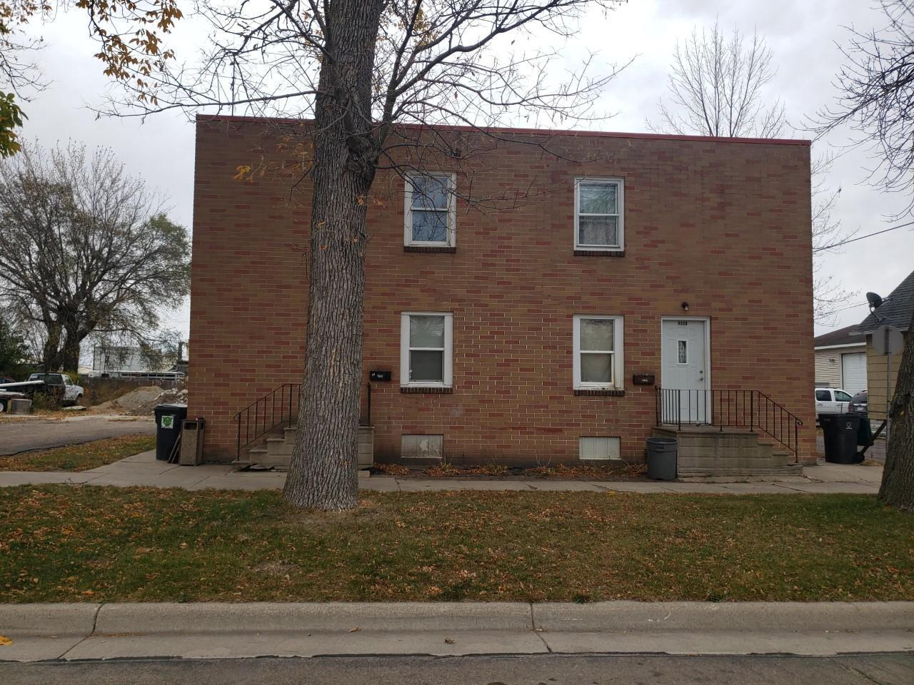 406 9th Street Ne Property Photo