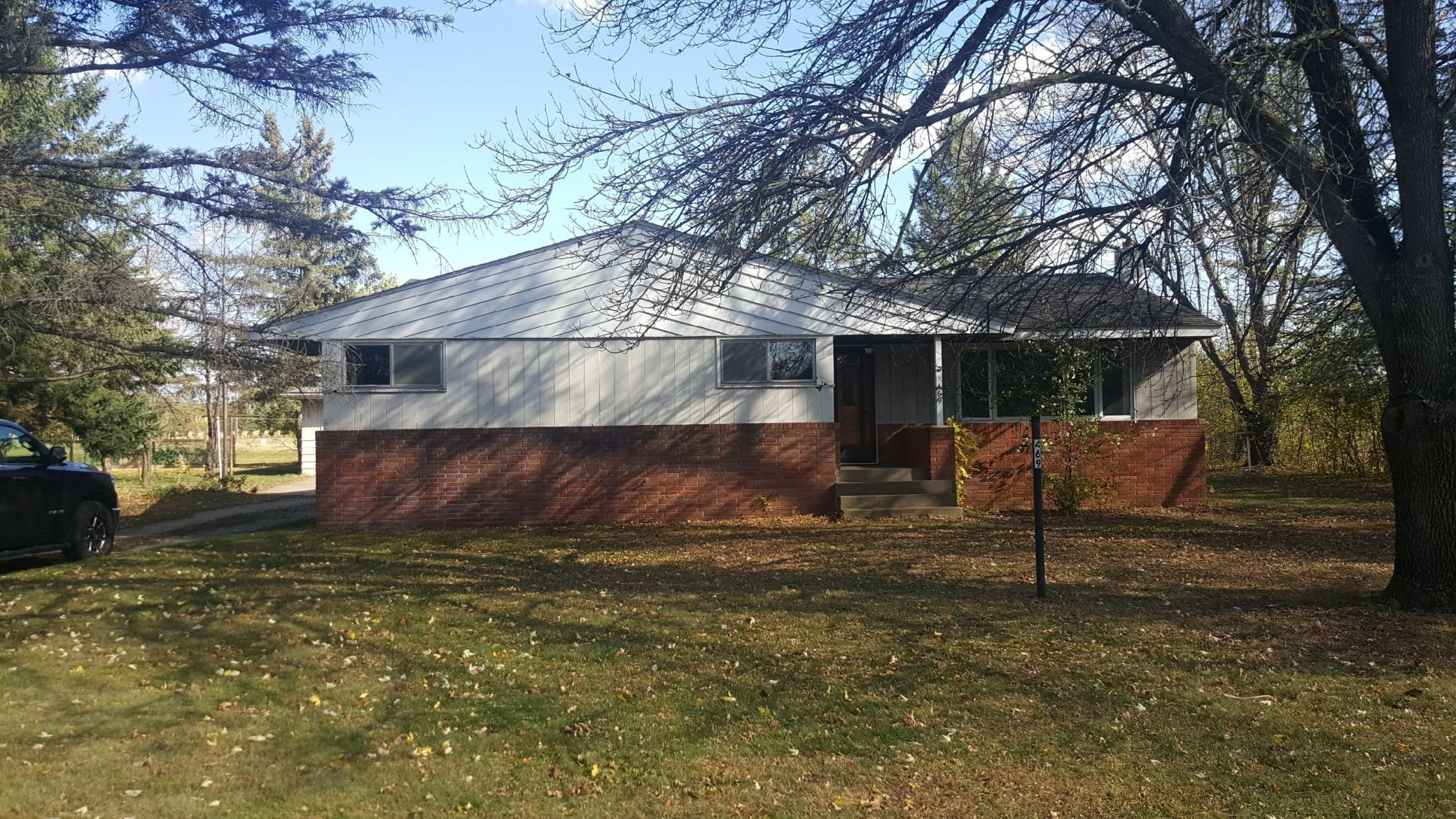 469 Queenan Avenue S Property Photo - Lakeland, MN real estate listing