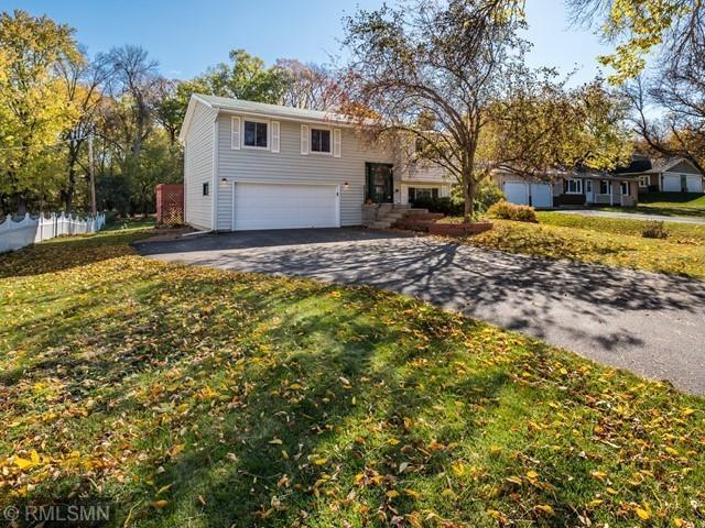 410 Union Terrace Lane N Property Photo - Plymouth, MN real estate listing