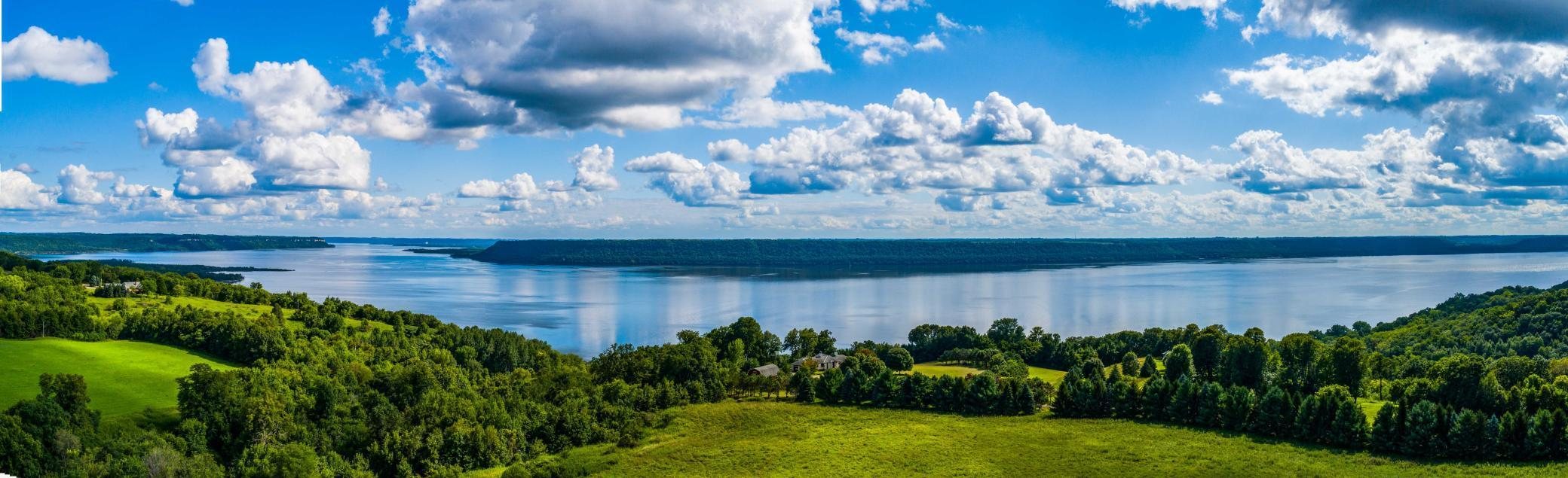 W4453 120th Avenue Property Photo - Maiden Rock, WI real estate listing