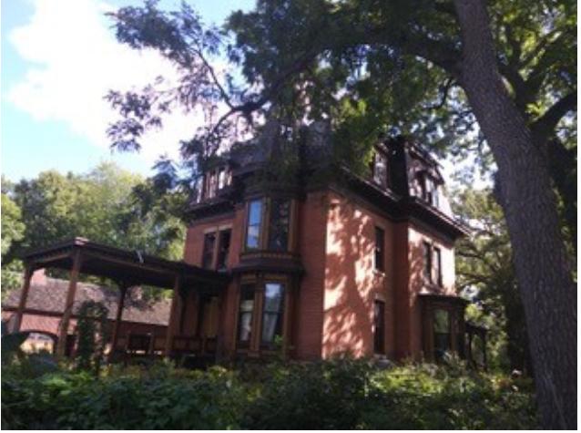 315 Pine Street Property Photo
