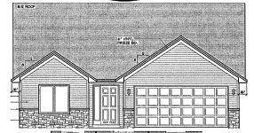 390 Ladd Lane Property Photo - Osceola, WI real estate listing