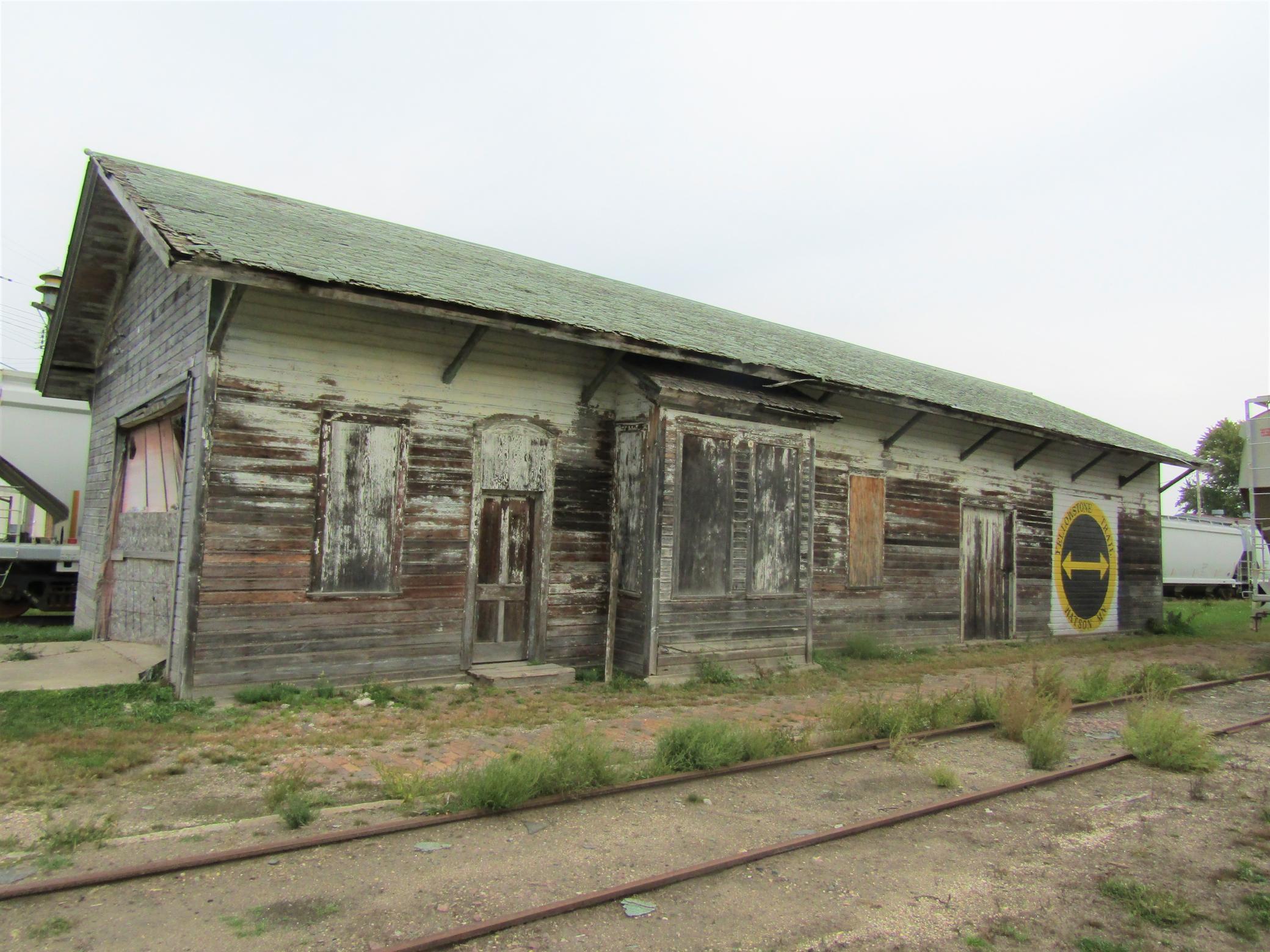 00 00 Property Photo