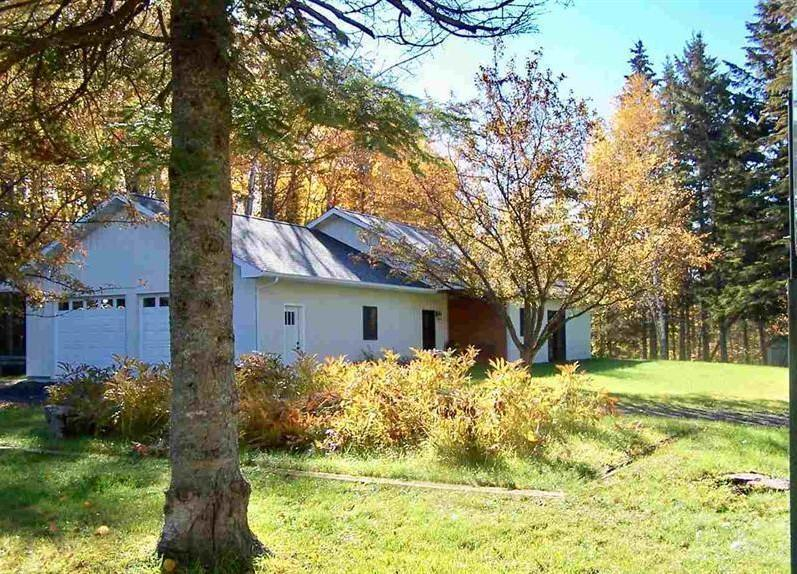 3115 County Road 20 Property Photo - International Falls, MN real estate listing