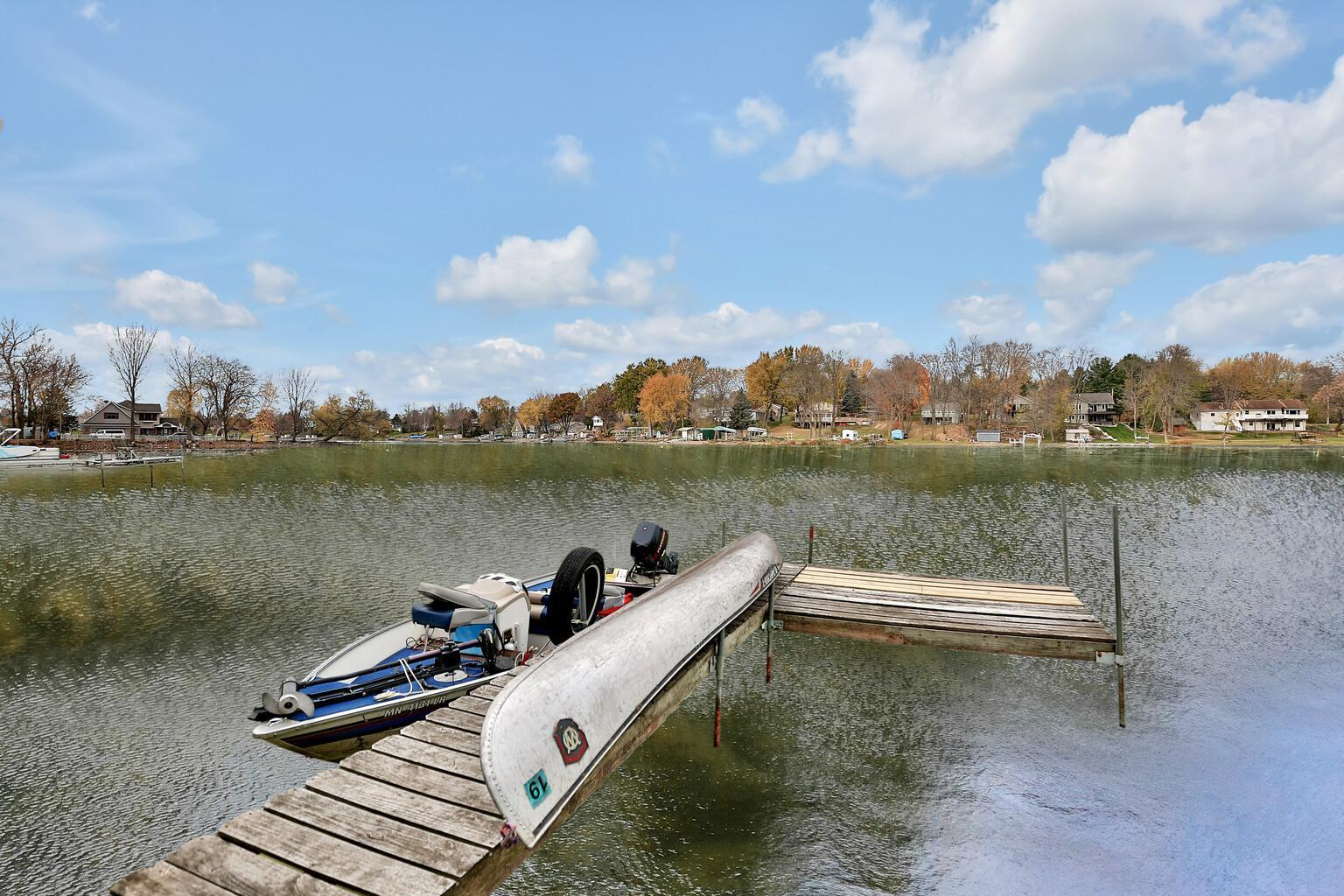 30020 Norelius Drive Property Photo - Lindstrom, MN real estate listing