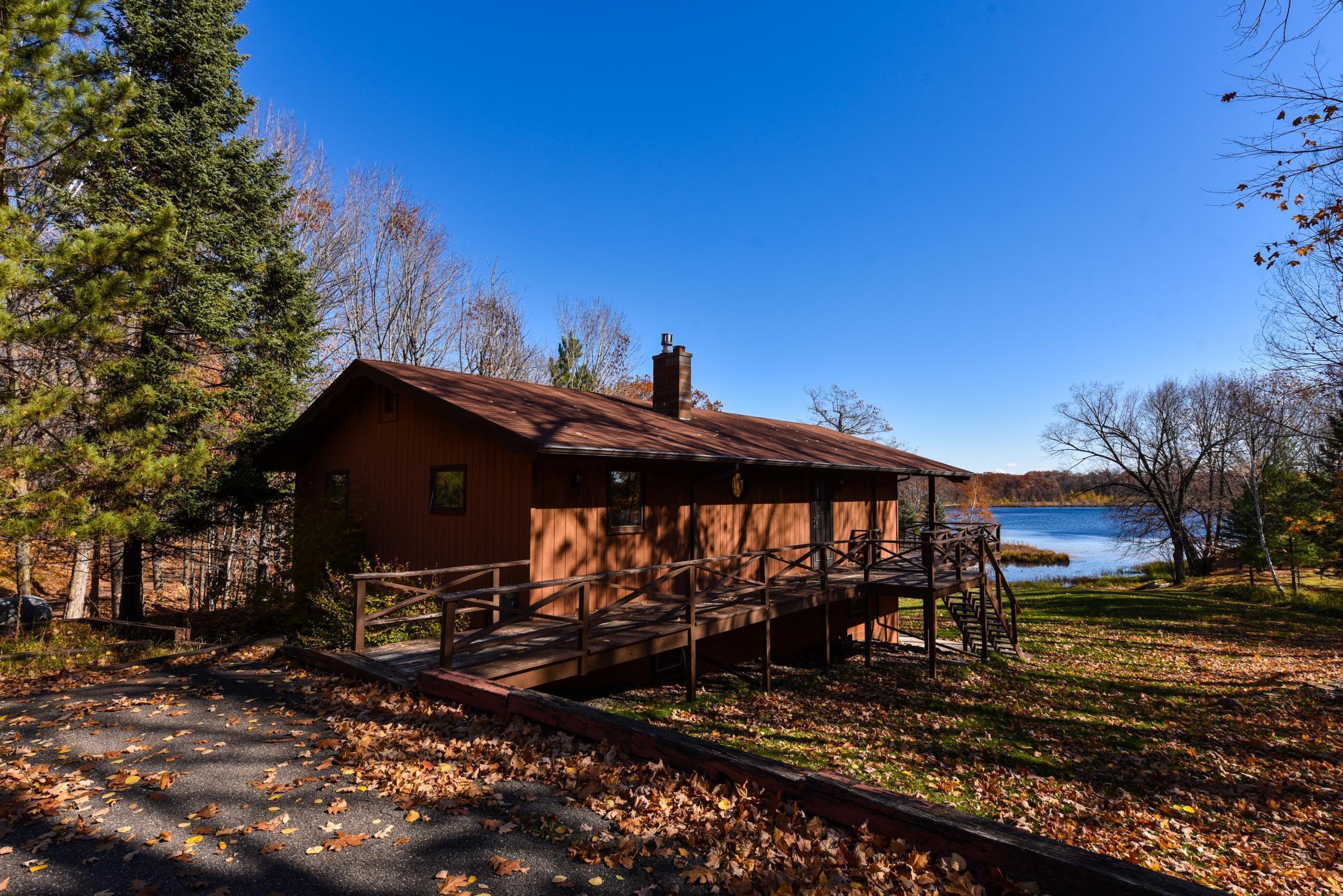 27258 Greenwood Isle Lane Property Photo - Deerwood, MN real estate listing