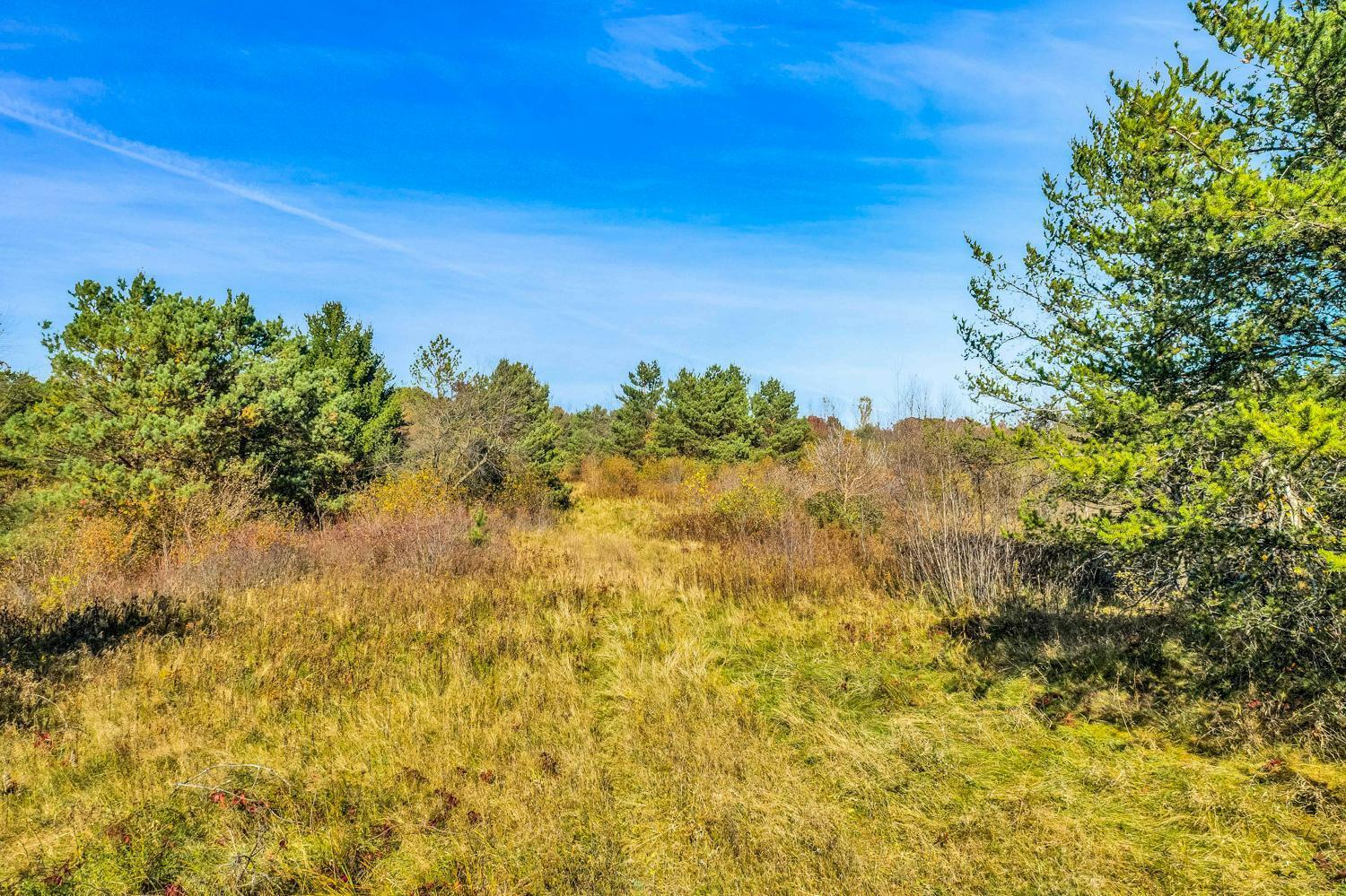 123xx Dellwood Road Property Photo - Stillwater Twp, MN real estate listing