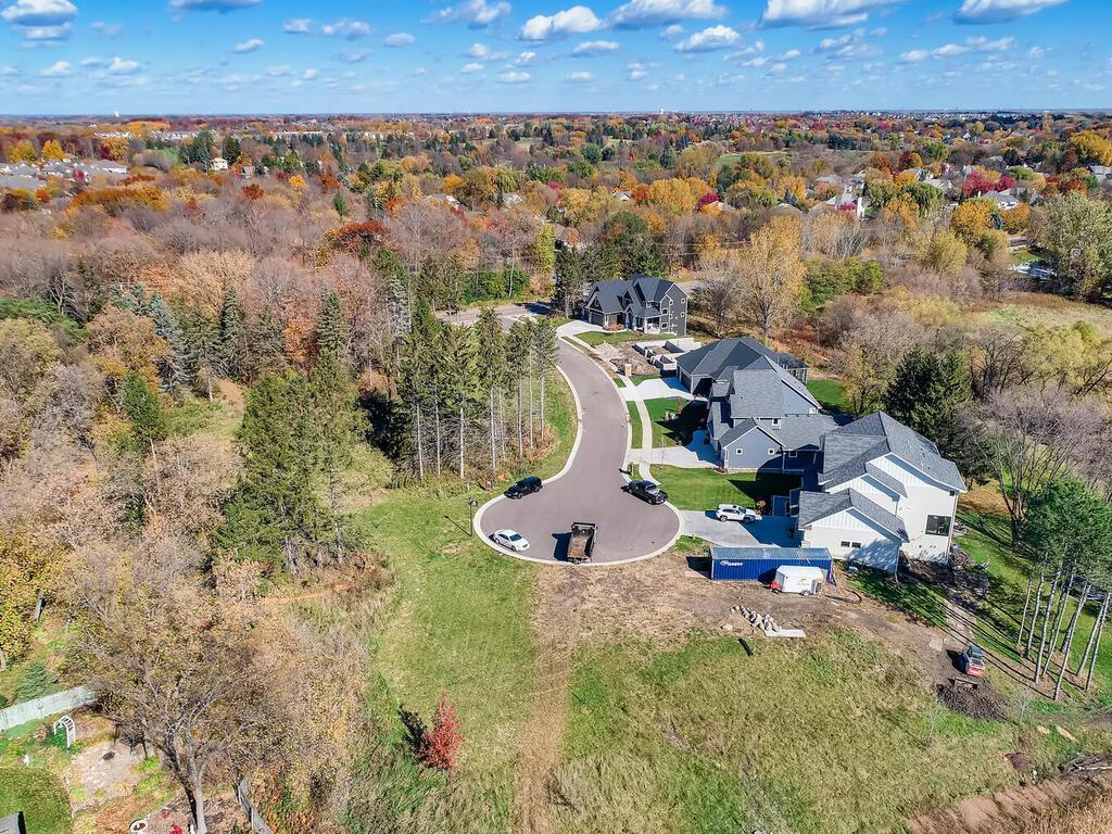 4245 Inland Lane N Property Photo - Plymouth, MN real estate listing