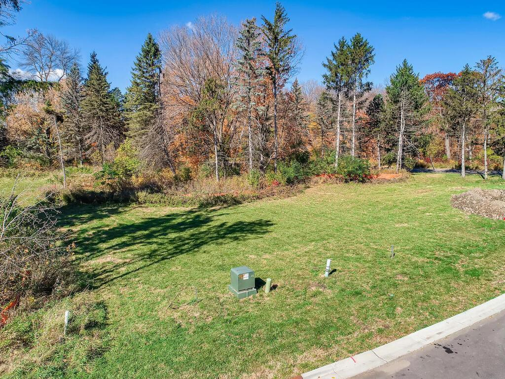 4255 Inland Lane N Property Photo - Plymouth, MN real estate listing
