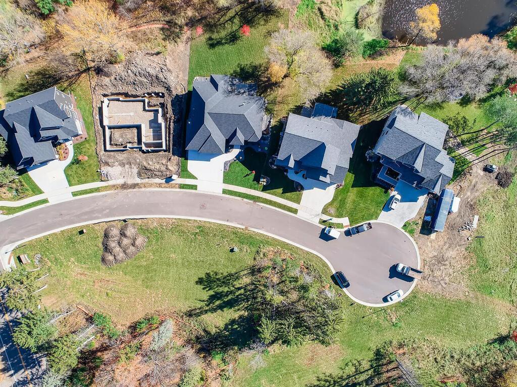 4275 Inland Lane N Property Photo - Plymouth, MN real estate listing