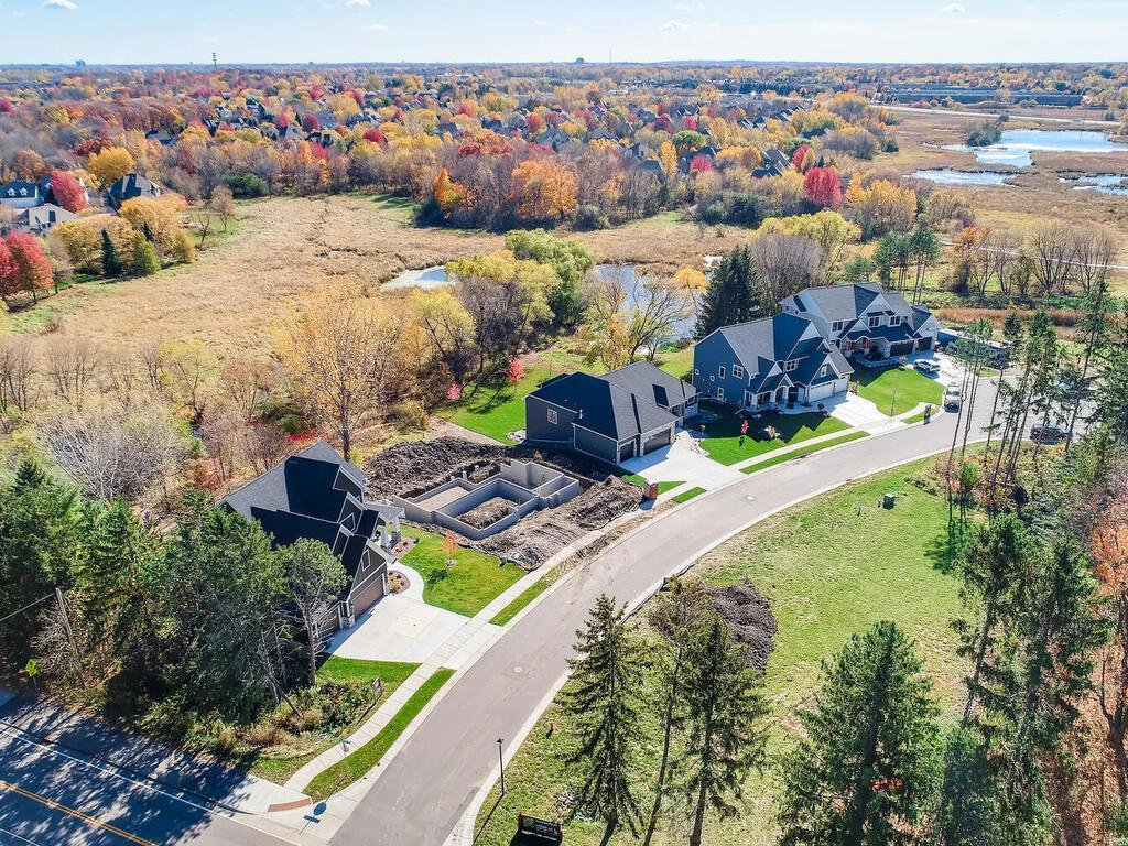 4285 Inland Lane N Property Photo - Plymouth, MN real estate listing