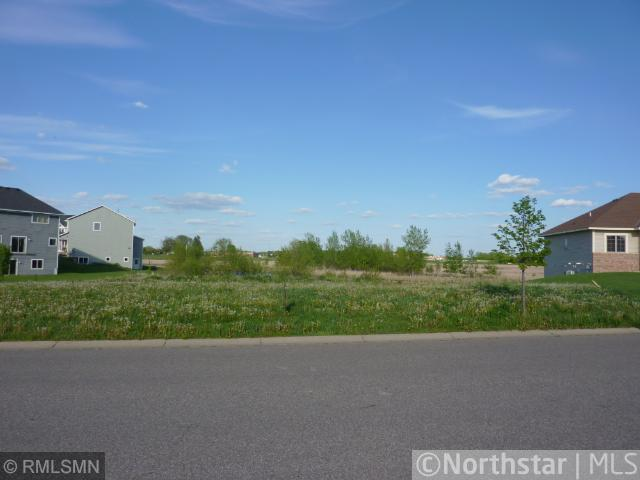 4984 Kassel Avenue Property Photo - Albertville, MN real estate listing