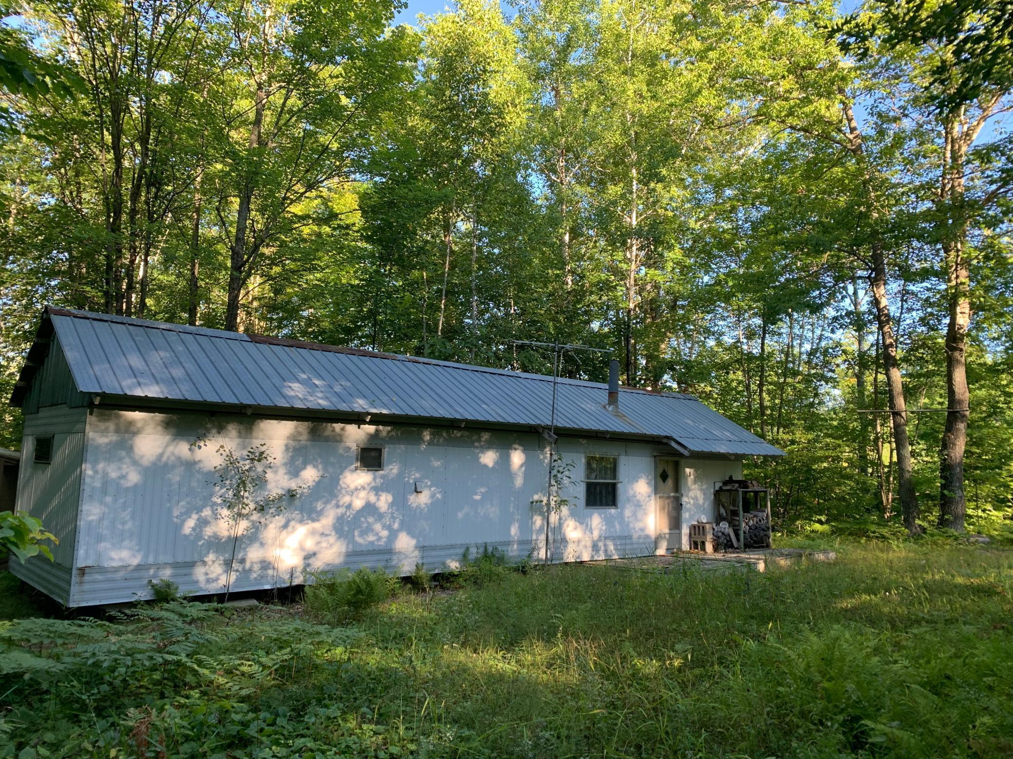 64163 Doyle Lane Property Photo - Sandstone, MN real estate listing